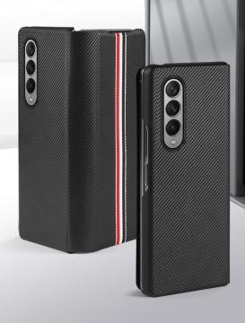 Bao da MOCOLO Galaxy Z Fold3 5G